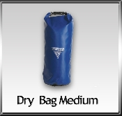 Seattle Sports Dry Bag (medium)
