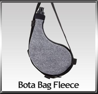 Bota IX Eco-Fleece