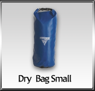 Seattle Sports Dry Bag (small)