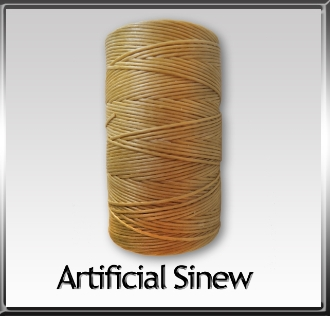 ARTIFICIAL SINEW