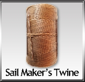 Sail Makers Twine