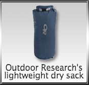 OR Dry Sack
